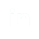 Linkedin Linx Enginyeria Industrial i Telecomunició