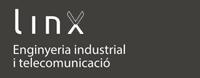 Linx Enginyeria Industrial i Telecomunició