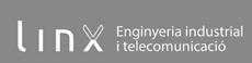Linx Enginyeria Industrial i Telecomunicació